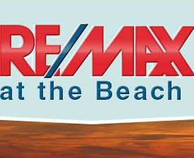 Remax At The Beach